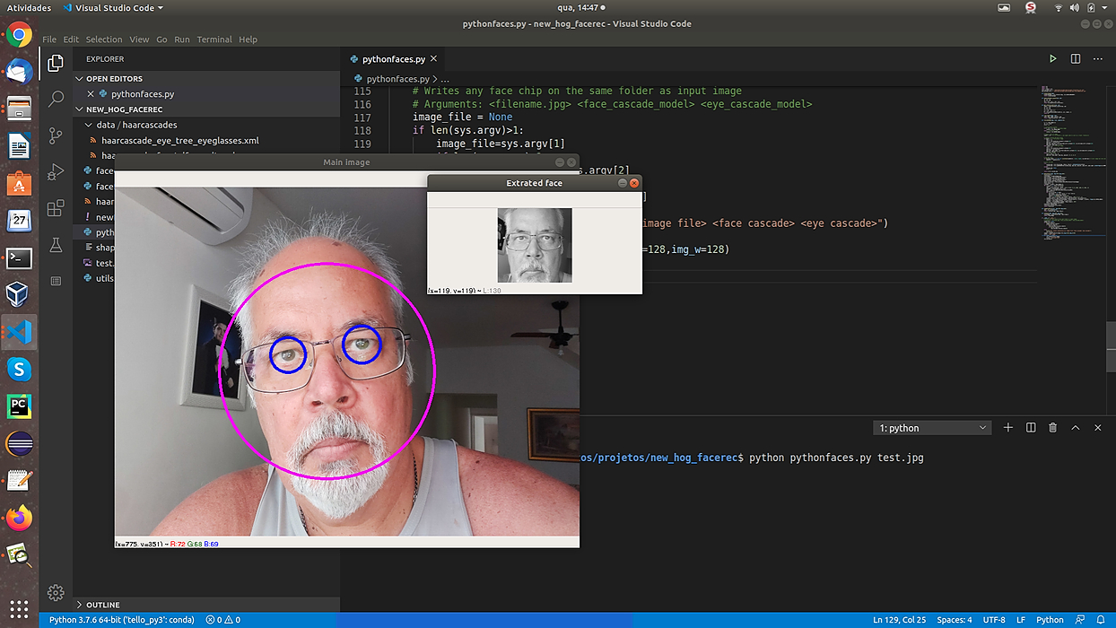 /a-python-library-for-face-detection-and-extraction-with-opencv-using-hogneural-network-mkbh32as feature image