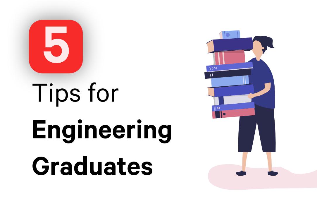 /tips-for-engineering-graduates-ez1u36am feature image