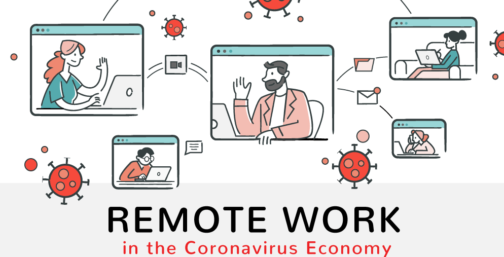 /hacking-the-remote-work-economy-infographic-6s2u3wlr feature image