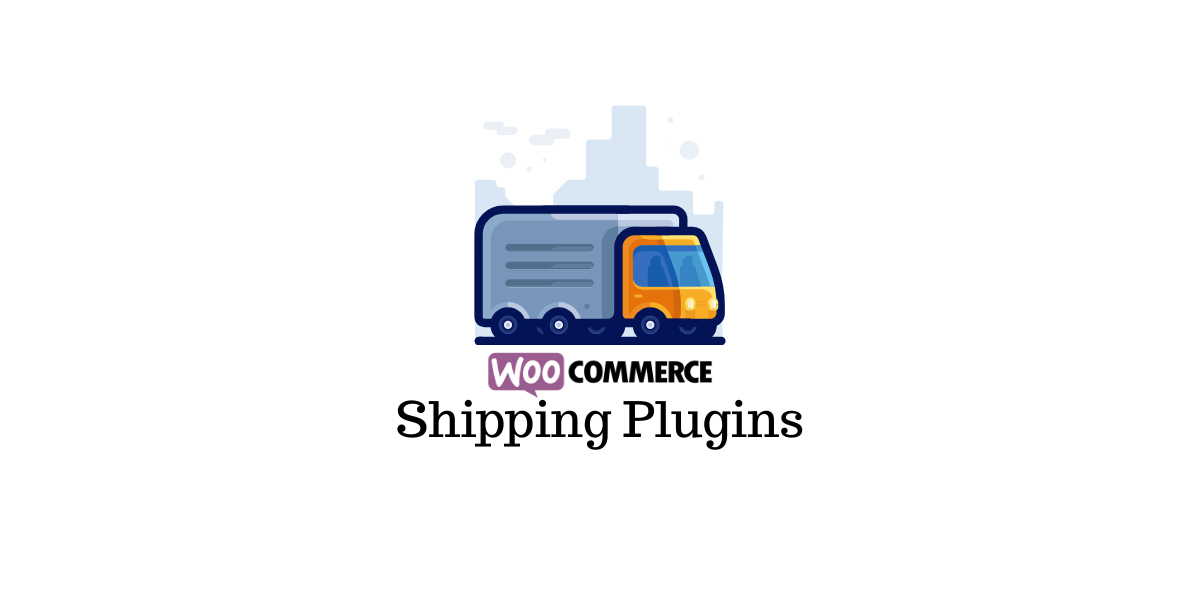 /15-best-woocommerce-shipping-plugins-for-your-ecommerce-store-td1f3y79 feature image