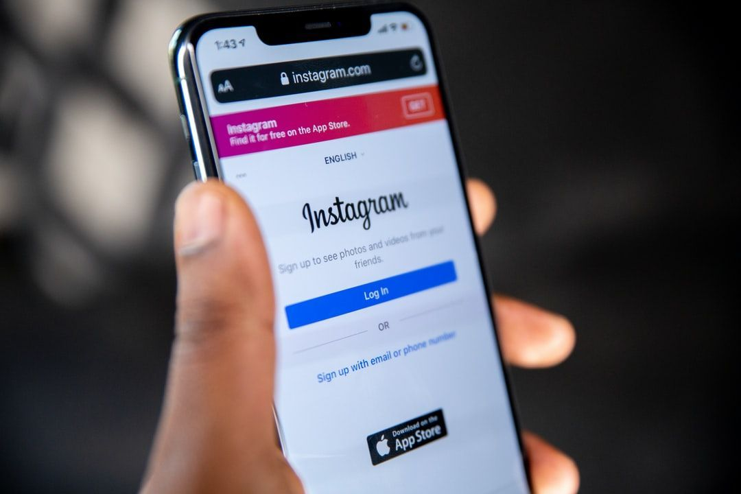 /how-to-hack-instagram-5-common-methods-and-how-to-fight-them-cl3137pg feature image