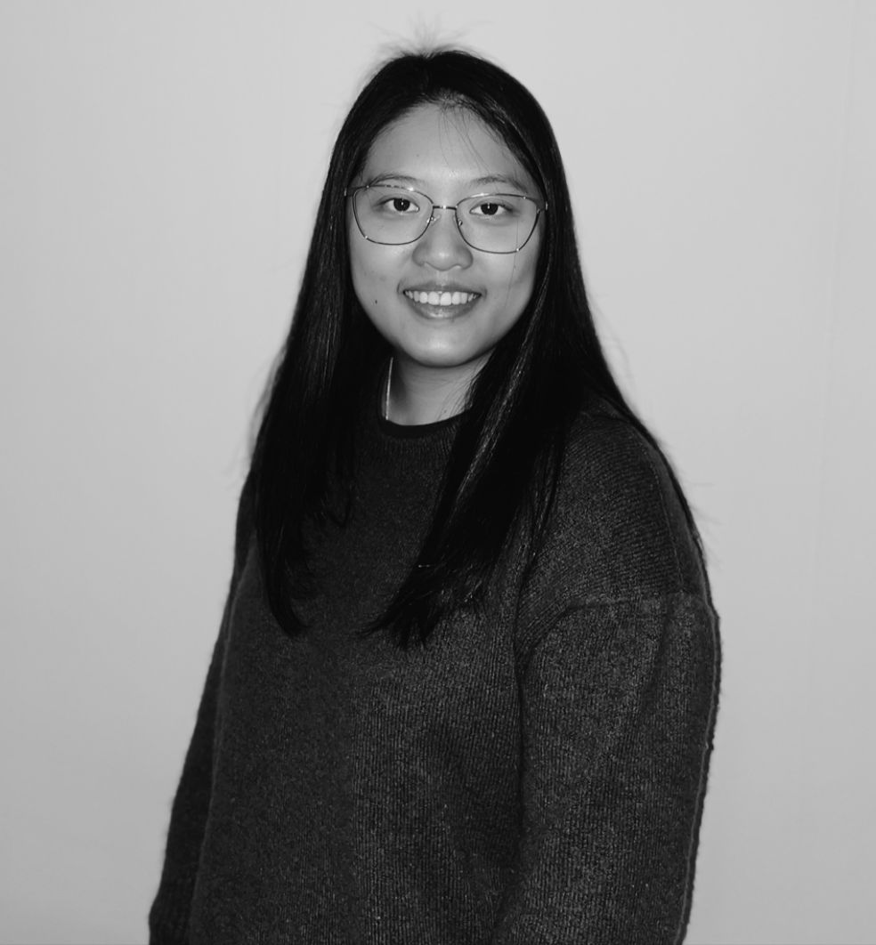 Jessica Truong Hacker Noon profile picture