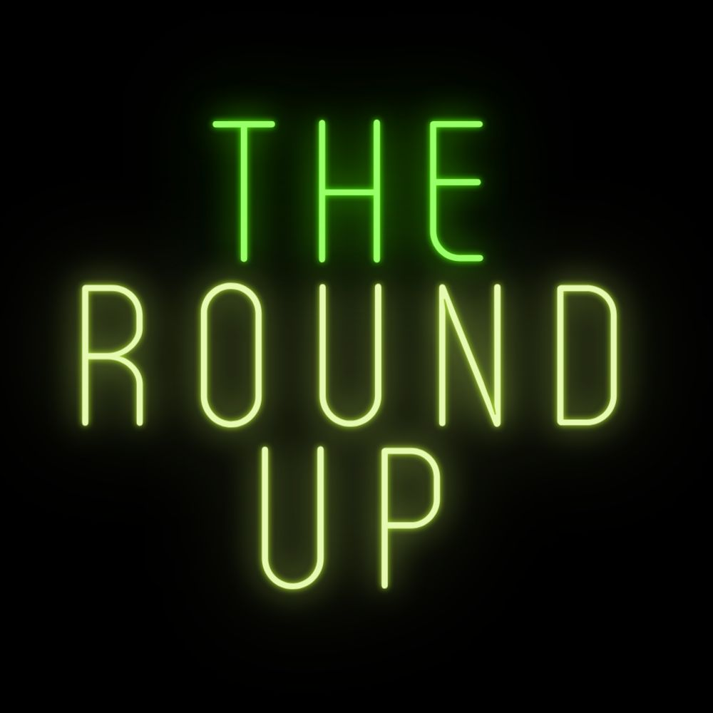 The Roundup Hacker Noon profile picture