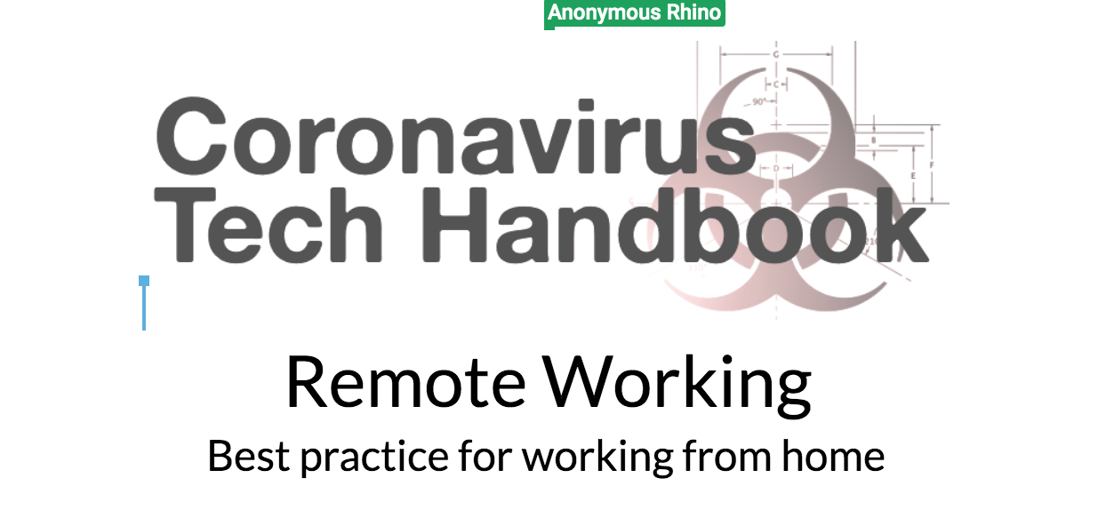 /the-crowdsourced-guide-to-remote-working-in-the-age-of-coronavirus-pp103217 feature image