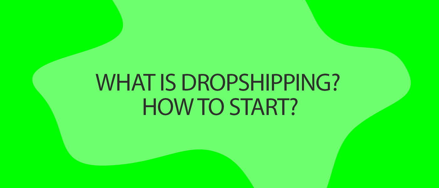 /what-is-dropshipping-zv4532ux feature image