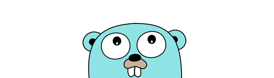/interview-with-anderson-queiroz-golang-is-the-perfect-language-for-the-21st-century-xmc433jo feature image