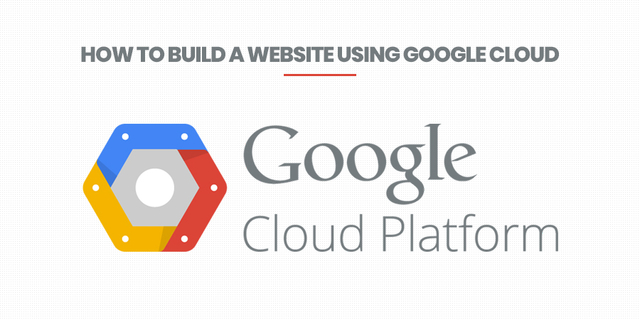 /how-to-build-a-website-using-google-cloud-7a9vh2323 feature image