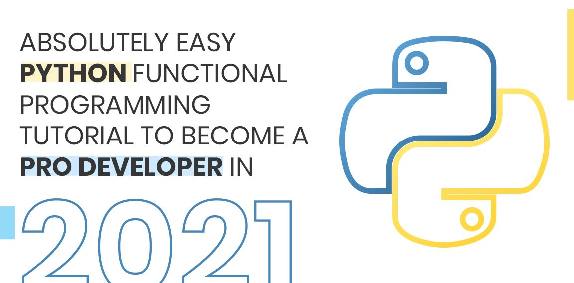 /a-champions-guide-on-functional-programming-2as33o5 feature image