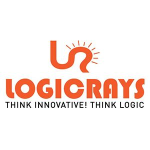 LogicRays Technologies Hacker Noon profile picture