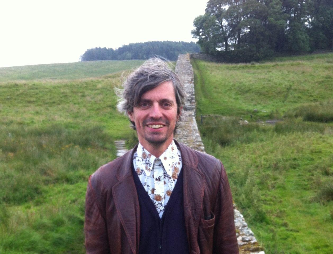 Edmund Harcourt Hacker Noon profile picture