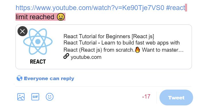 /how-to-use-reactjs-to-create-a-twitter-whats-happening-bar-form-q12l337o feature image