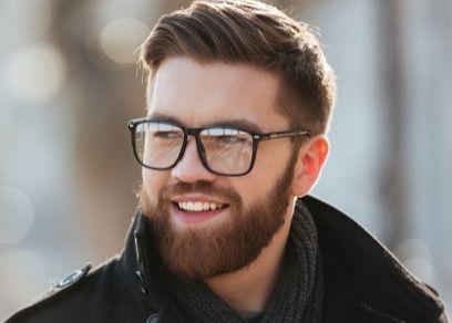 Trevor Phillips Hacker Noon profile picture