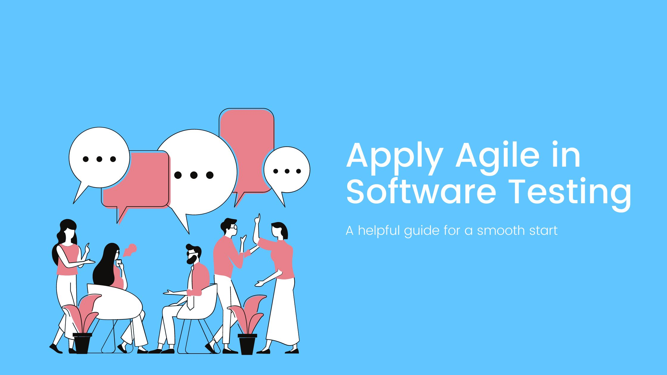 /the-relationship-between-agile-approaches-and-automation-testing-nq7m35p4 feature image