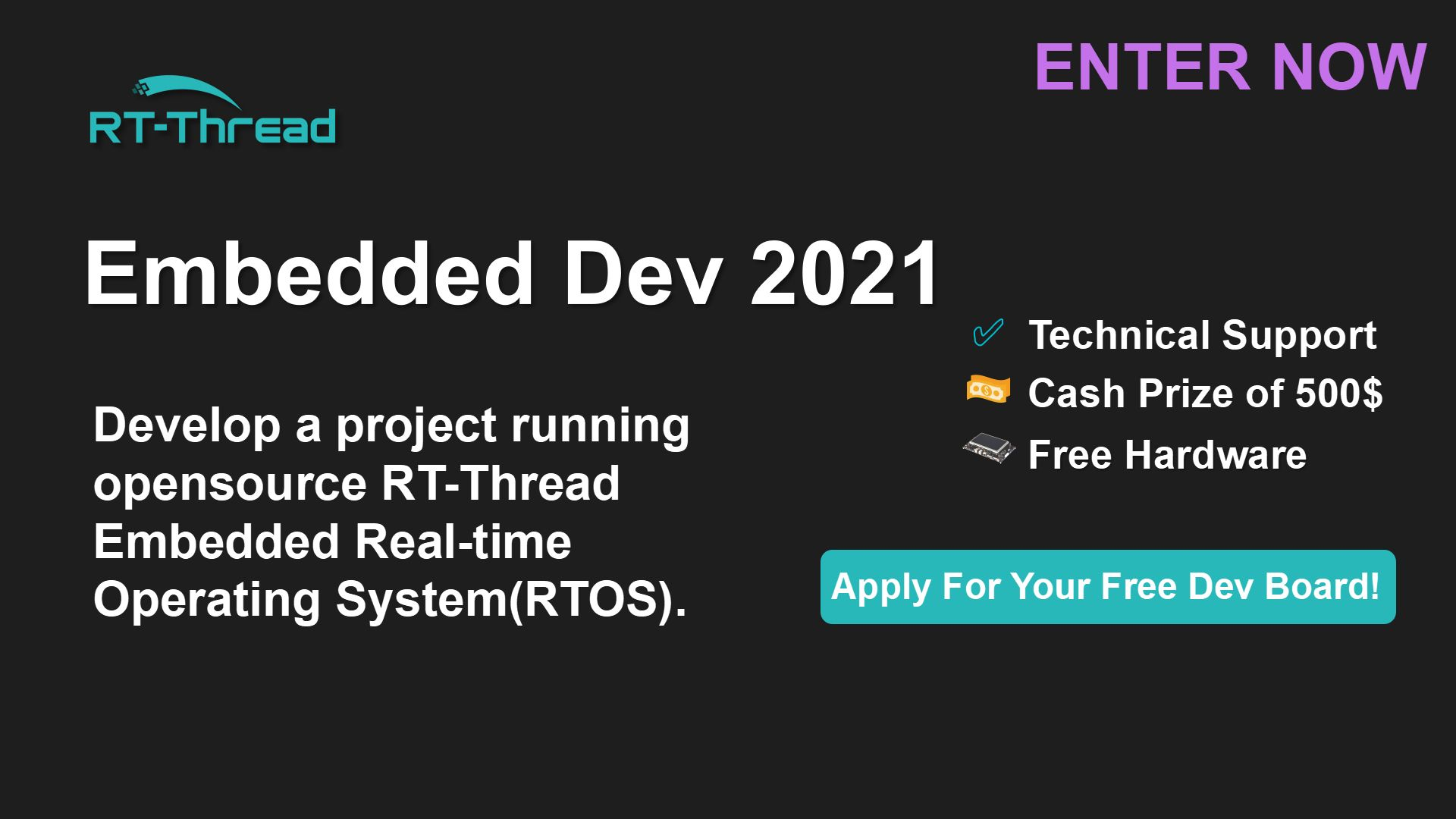 /introducing-embedded-dev-2021-event-4t1j34v8 feature image