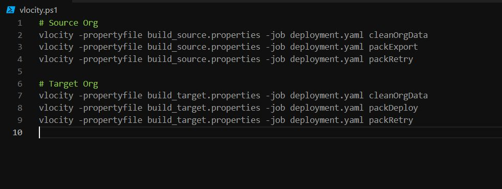 /how-to-deploy-vlocity-components-with-vlocity-build-tool-eg1o35ne feature image