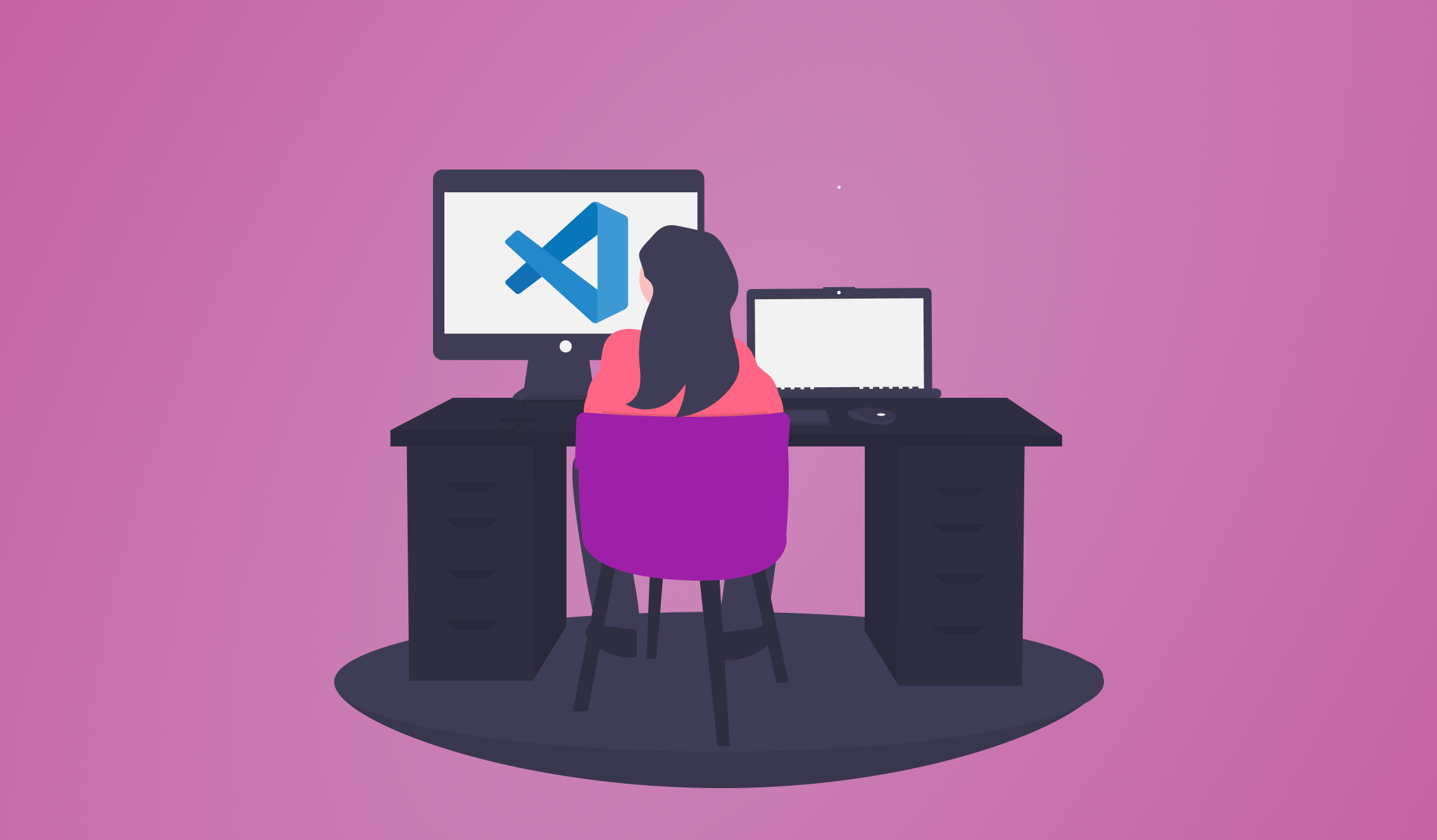 /4-tips-on-how-to-refactor-code-in-visual-studio-code-k4p24zb feature image