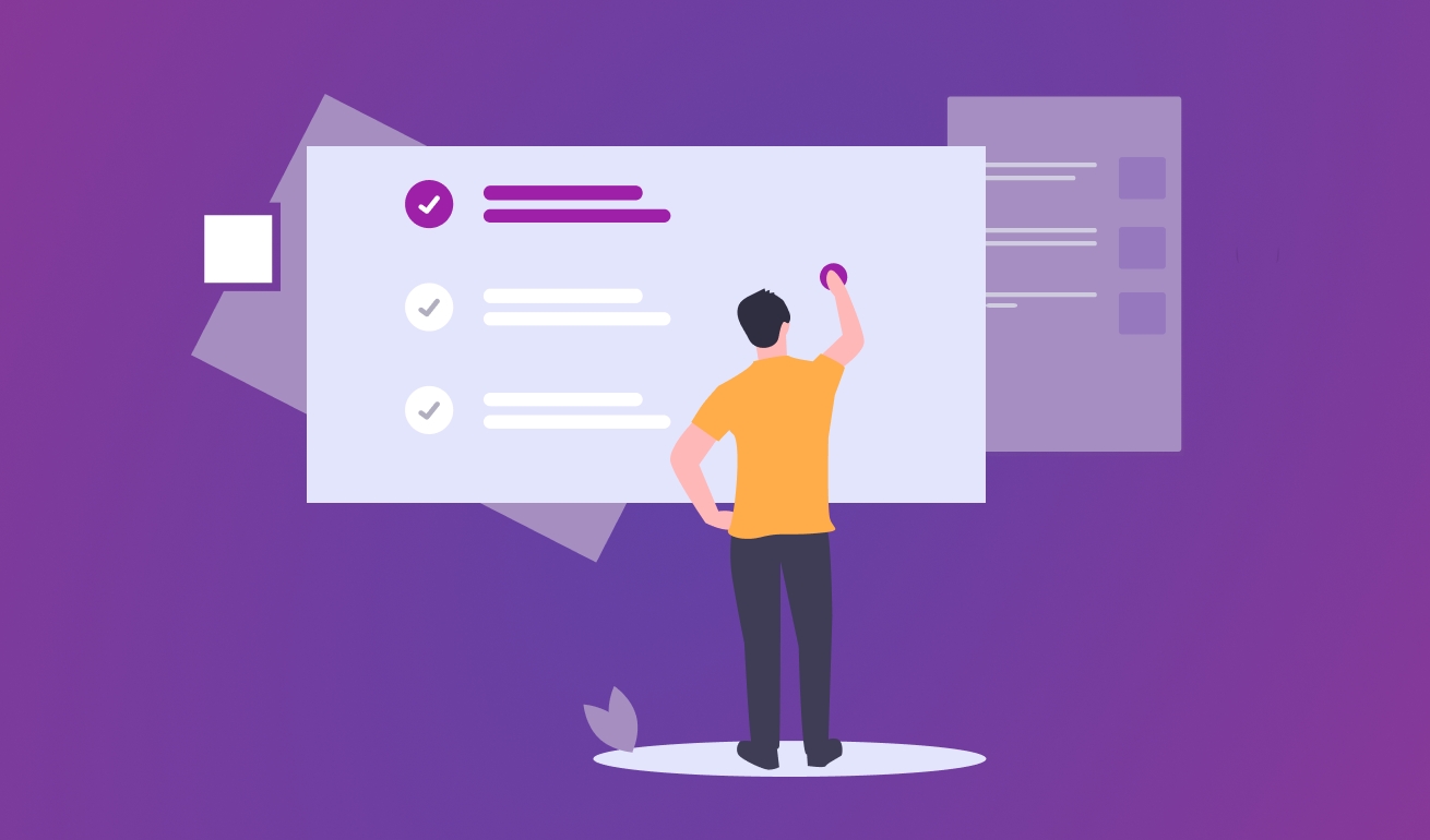 /5-ways-to-prioritise-your-product-backlog-ph1722dn feature image