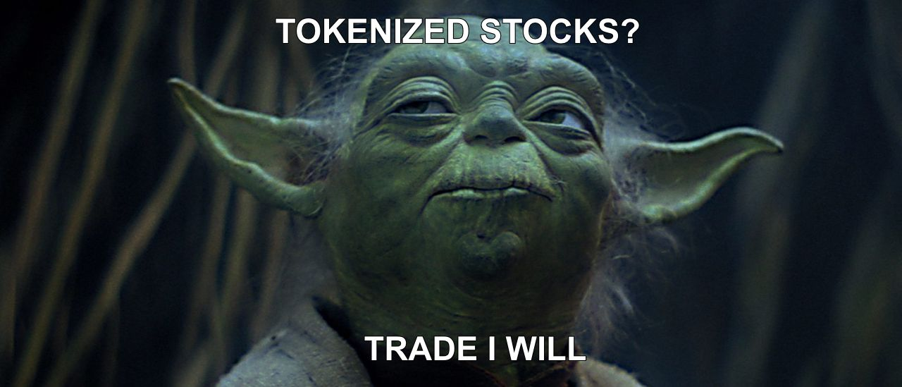 /tokenized-stocks-coming-to-an-exchange-near-you-5te34k2 feature image