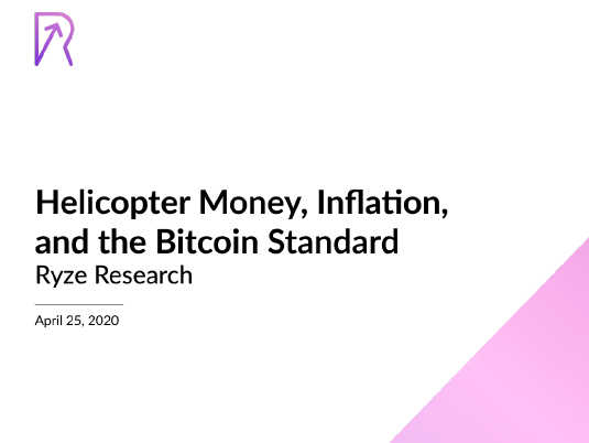 /helicopter-money-inflation-and-the-bitcoin-standard-29cm32fn feature image