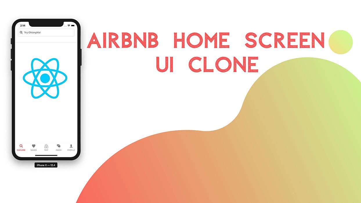 /airbnb-home-screen-ui-clone-with-react-native-1-setup-ui-rkz832f1 feature image