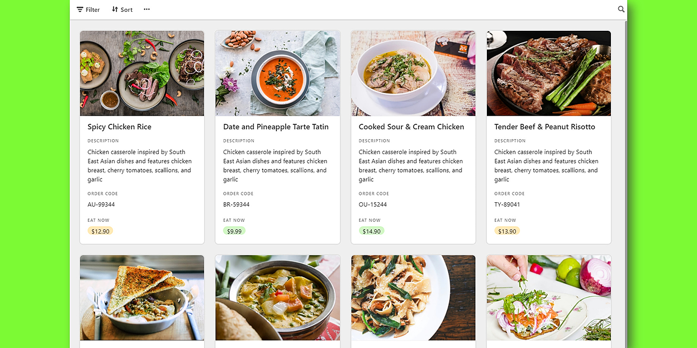 /in-3-hours-build-a-food-delivery-marketplace-startup-with-toolkit-lr1233re feature image