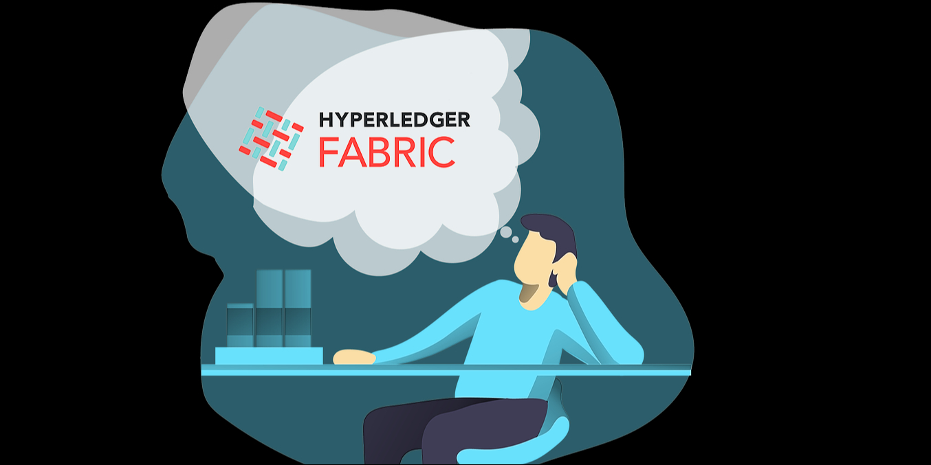/before-you-quit-hyperledger-fabric-start-your-network-without-scripts-under-10-minutes-3xfza30cd feature image