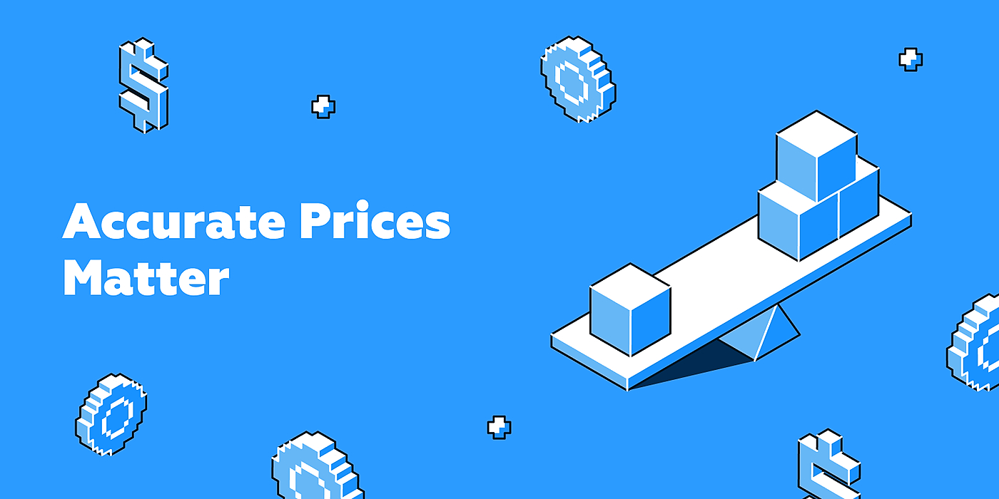 /accurate-prices-matter-a-guide-for-stablecoins-owners-on-handling-liquidation-0e1qc3rbm feature image