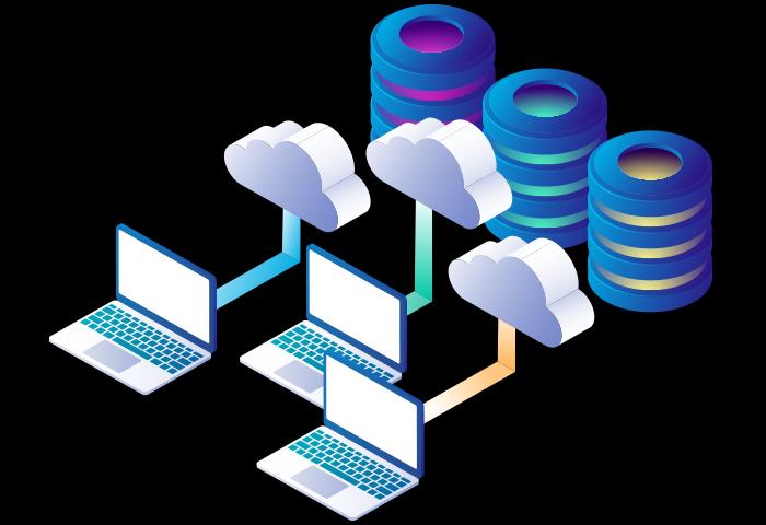 /automate-your-amazon-dynamodb-on-demand-backup-for-multiple-tables-using-lambda-7sc63zbf feature image