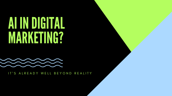 /ai-in-digital-marketing-is-already-here-an-analysis-zq4h322b feature image