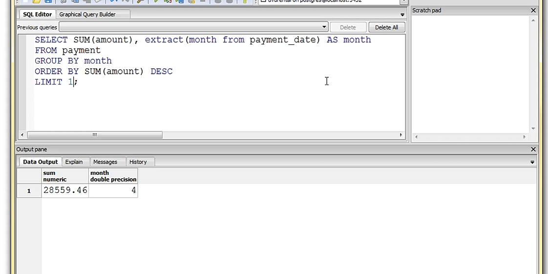 /a-better-way-to-write-sql-queries-for-developers-b645f4fdcff0 feature image