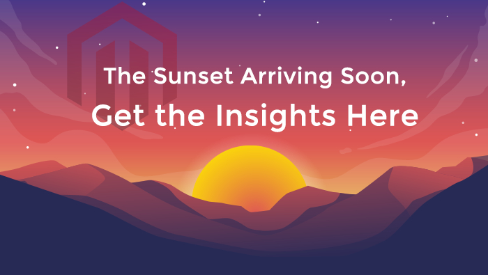 /magento-v1-the-sunset-arriving-soon-get-the-insights-here-os4v3yle feature image