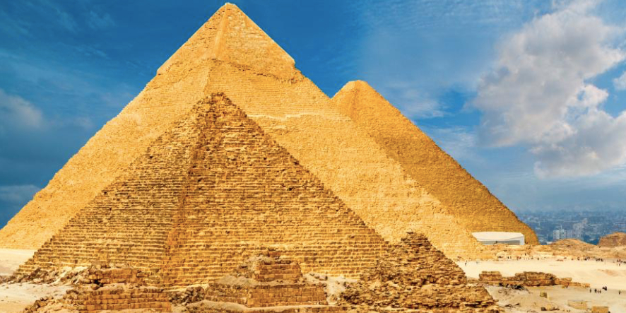 /how-the-ancient-egyptians-built-the-original-skyscrapers-with-data-421rj3bhx feature image