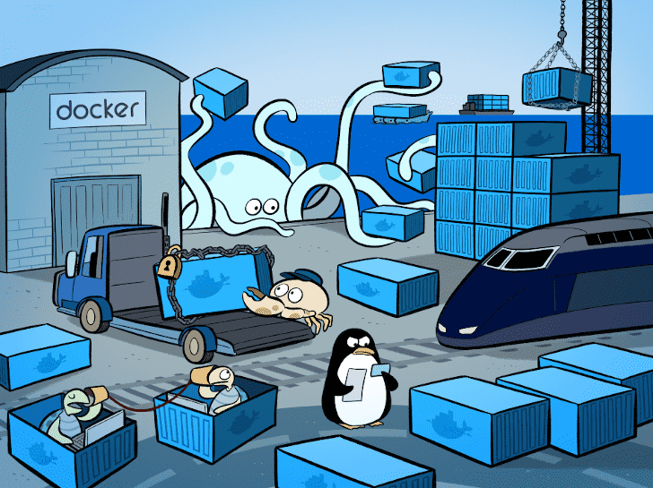 /api-end-to-end-testing-with-docker-f6t3691 feature image