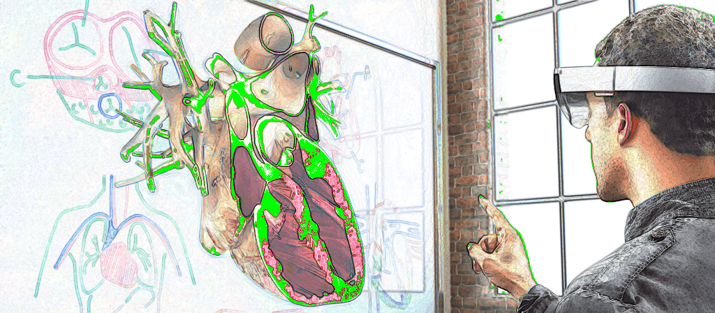 /augmented-reality-application-in-the-healthcare-industry-wl253y16 feature image