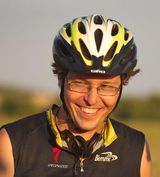 Sergey Lebedev Hacker Noon profile picture