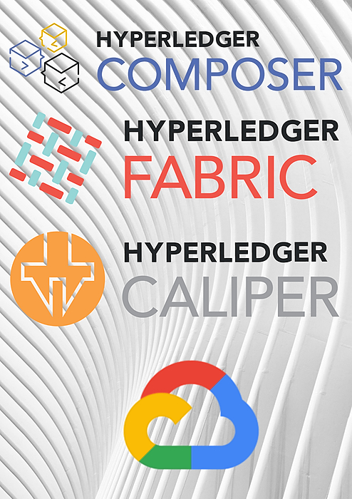 /how-to-test-your-blockchain-on-google-cloud-using-hyperledger-caliper-tug322k feature image