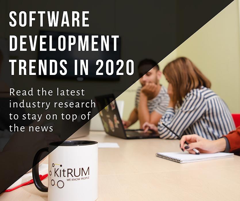 /six-ground-breaking-software-development-trends-2020-c4k3z56 feature image