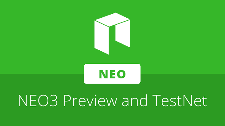 /neo-releases-neo3-preview1-and-neo3-testnet-eppa2g6a feature image