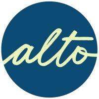 Alto Engineering Hacker Noon profile picture