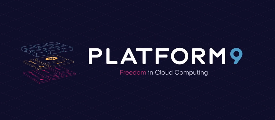 /start-at-zero-cost-and-scale-as-customers-grow-an-overview-of-platform9-managed-kubernetes-plans-seca32v6 feature image