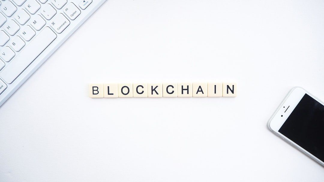 /slogging-what-is-the-most-important-problem-for-the-blockchain-community-to-solve-in-2021-rk1a32no feature image