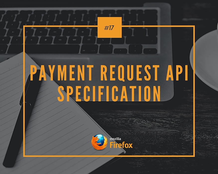 /payment-request-api-specification-eu1c3y2n feature image