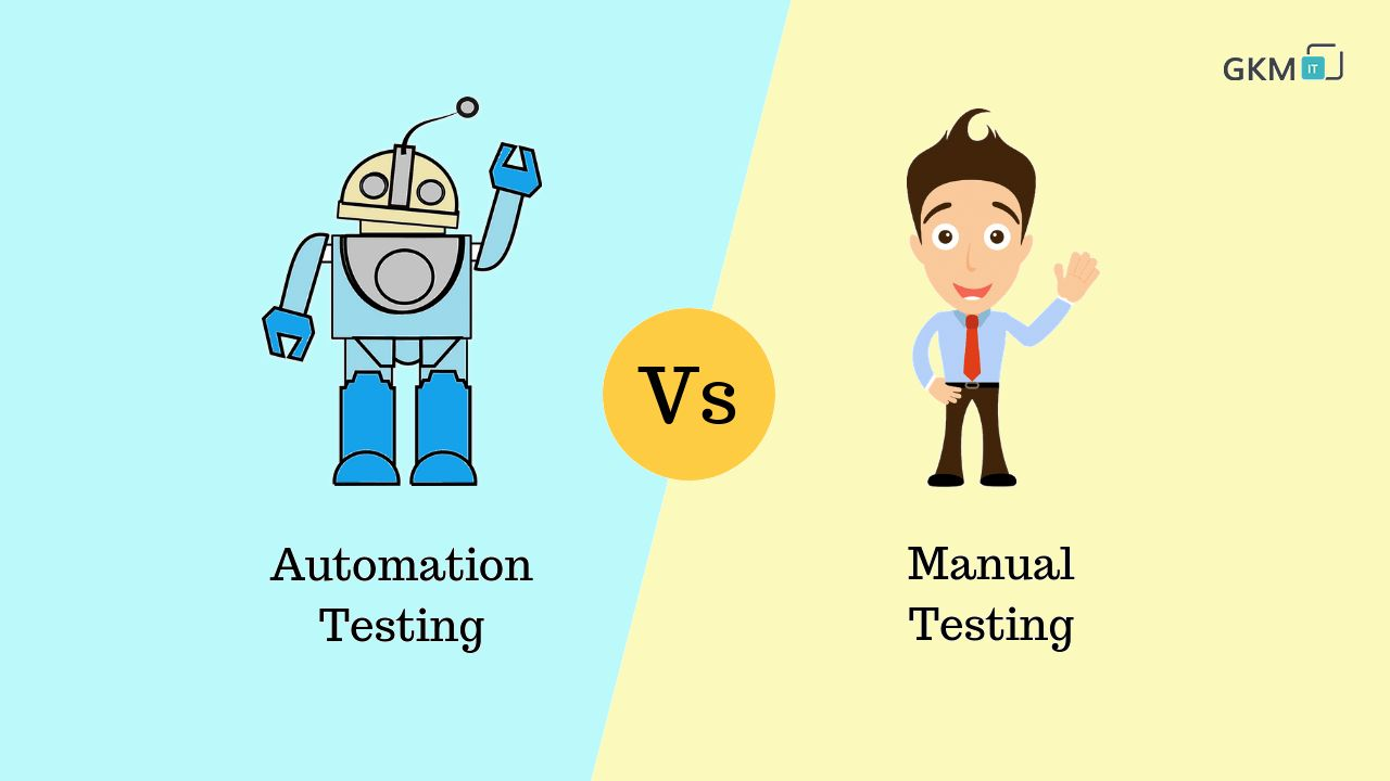 /the-pros-and-cons-of-automated-and-manual-testing-ur3n33a2 feature image
