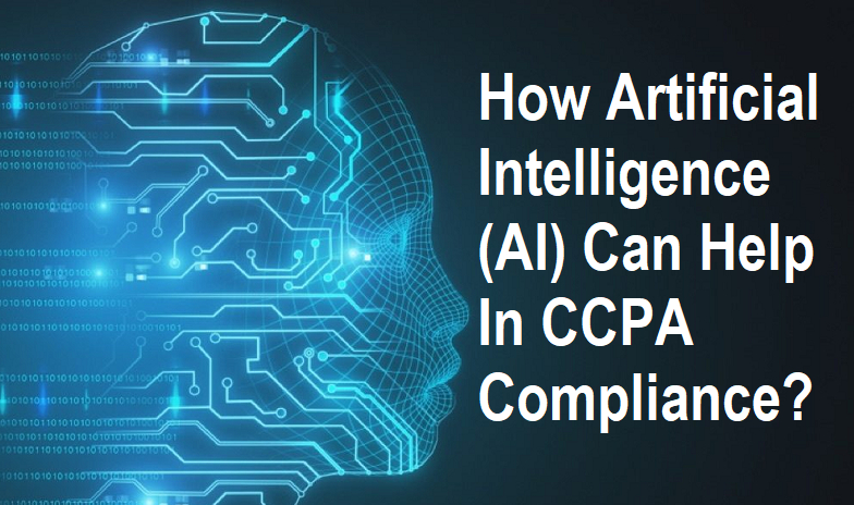 /how-artificial-intelligence-ai-can-help-in-ccpa-compliance-y122f32pe feature image