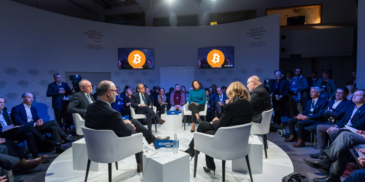 /top-5-democratic-nominees-talking-about-bitcoin-tz9hx34t7 feature image