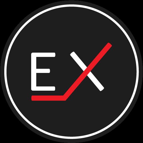 EXISTEK Hacker Noon profile picture
