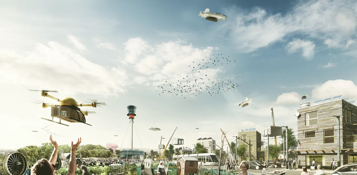 /drones-will-change-the-insurance-industry-vq3j35si feature image