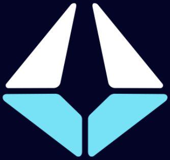 TradingBull Hacker Noon profile picture