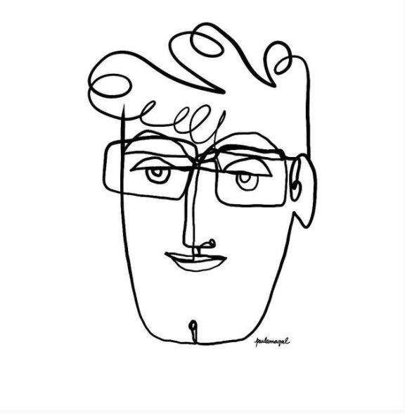 Metamick Hacker Noon profile picture