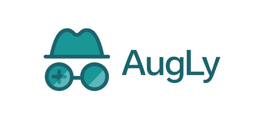 /how-to-perform-data-augmentation-with-augly-library-bn1f37y4 feature image